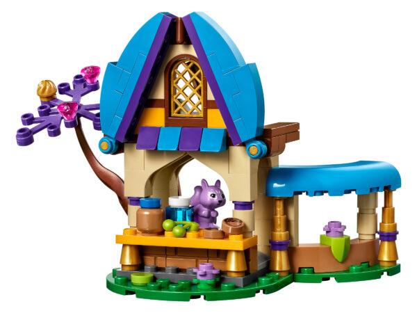 Lego Elves 41182 | Die Gefangennahme von Sophie Jones | 4
