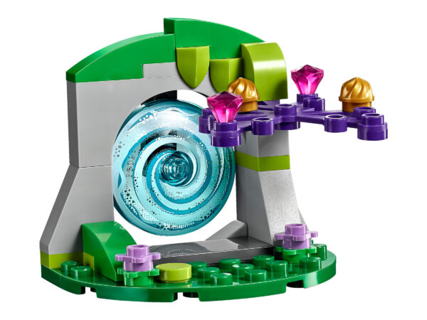 Lego Elves 41182 | Die Gefangennahme von Sophie Jones | 5