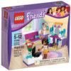 Lego Friends 41009 | Andreas Zimmer | günstig kaufen