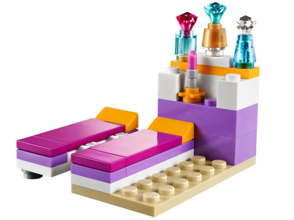 Lego Friends 41009 | Andreas Zimmer | 5