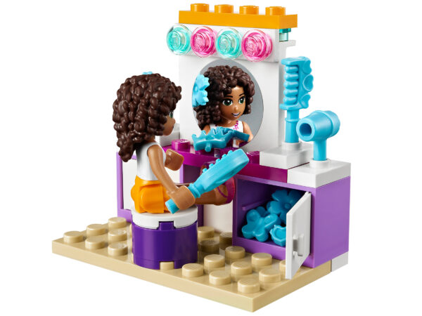Lego Friends 41009 | Andreas Zimmer | 6