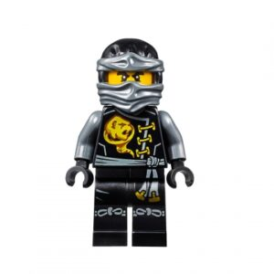 Lego Ninjago 70599 | Coles Drache | 7