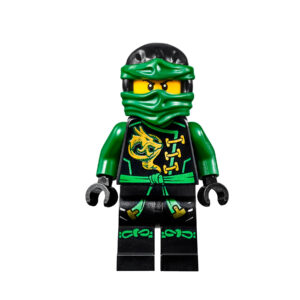 Lego Ninjago 70601 | Luft-Hai | 7
