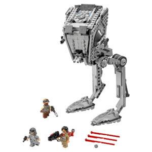 Lego Star Wars 75153 | AT-ST™ Walker | 2