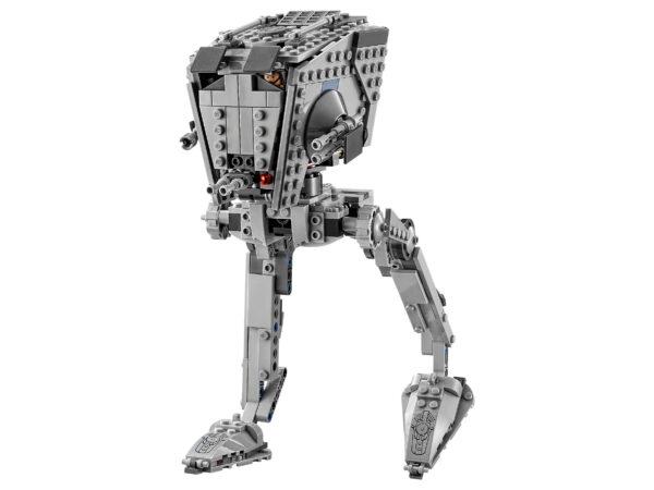 Lego Star Wars 75153 | AT-ST™ Walker | 3