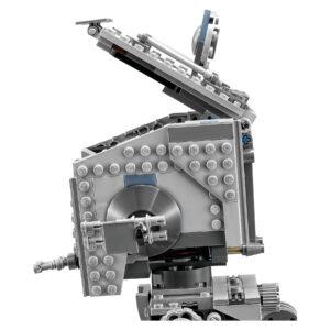 Lego Star Wars 75153 | AT-ST™ Walker | 4