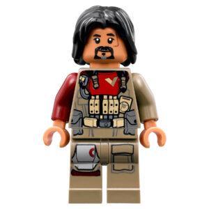 Lego Star Wars 75153 | AT-ST™ Walker | 7