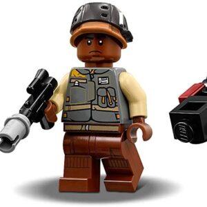 Lego Star Wars 75153 | AT-ST™ Walker | 8