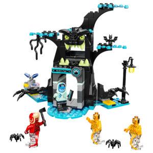 LEGO Hidden Side Hidden Side Portal 70427 | 3