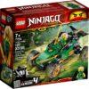 LEGO Ninjago Lloyds Dschungelräuber 71700 | günstig kaufen