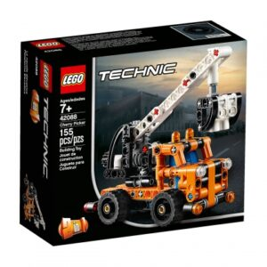 LEGO Technic Hubarbeitsbühne 42088 | günstig kaufen