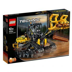 LEGO Technic Raupenlader 42094 | günstig kaufen