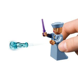 LEGO® Harry Potter Grindelwalds Flucht 75951 | 6