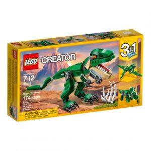 LEGO® Creator Dinosaurier 31058 | günstig kaufen