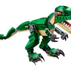 LEGO® Creator Dinosaurier 31058   4