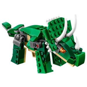 LEGO® Creator Dinosaurier 31058   6