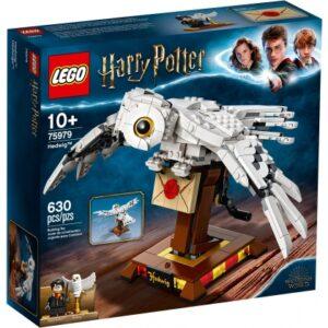LEGO® Harry Potter Hedwig™ 75979 | günstig kaufen