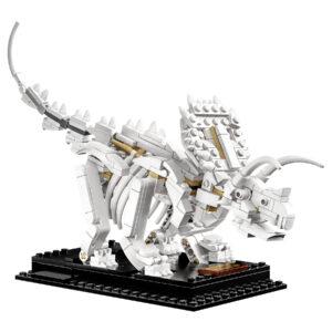 LEGO® Ideas Dinosaurier-Fossilien 21320 | 6