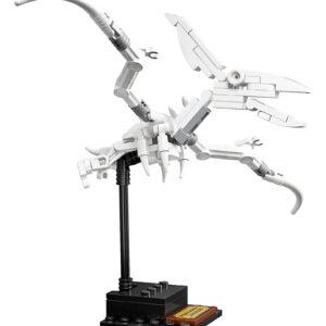 LEGO® Ideas Dinosaurier-Fossilien 21320 | 8