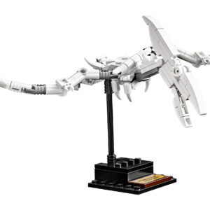 LEGO® Ideas Dinosaurier-Fossilien 21320 | 9